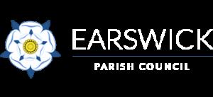 Earswick
